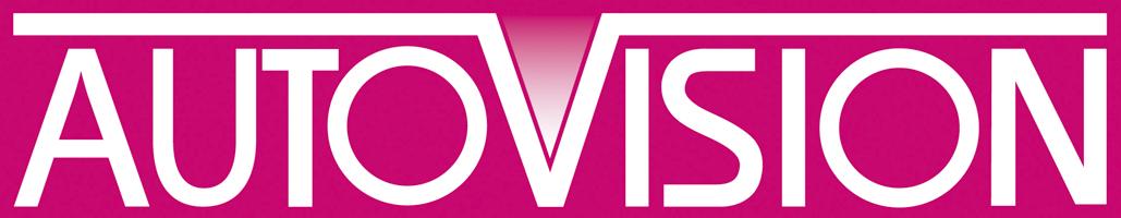 AutoVision_Logo