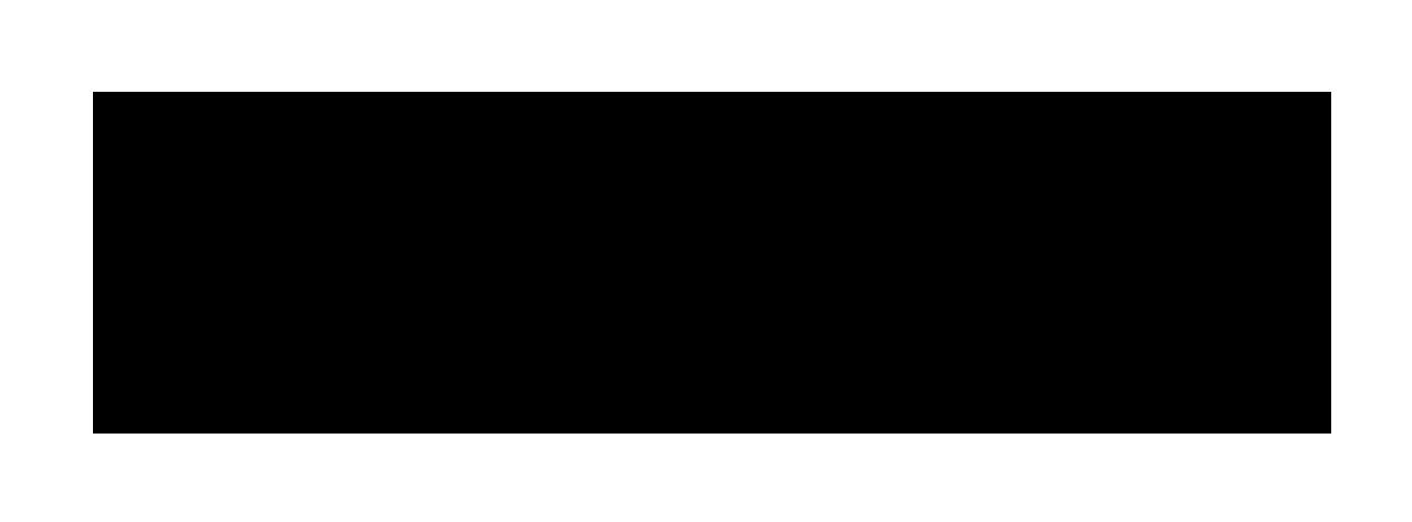 Filmservice_Osterreichisches-blacksfundo copy