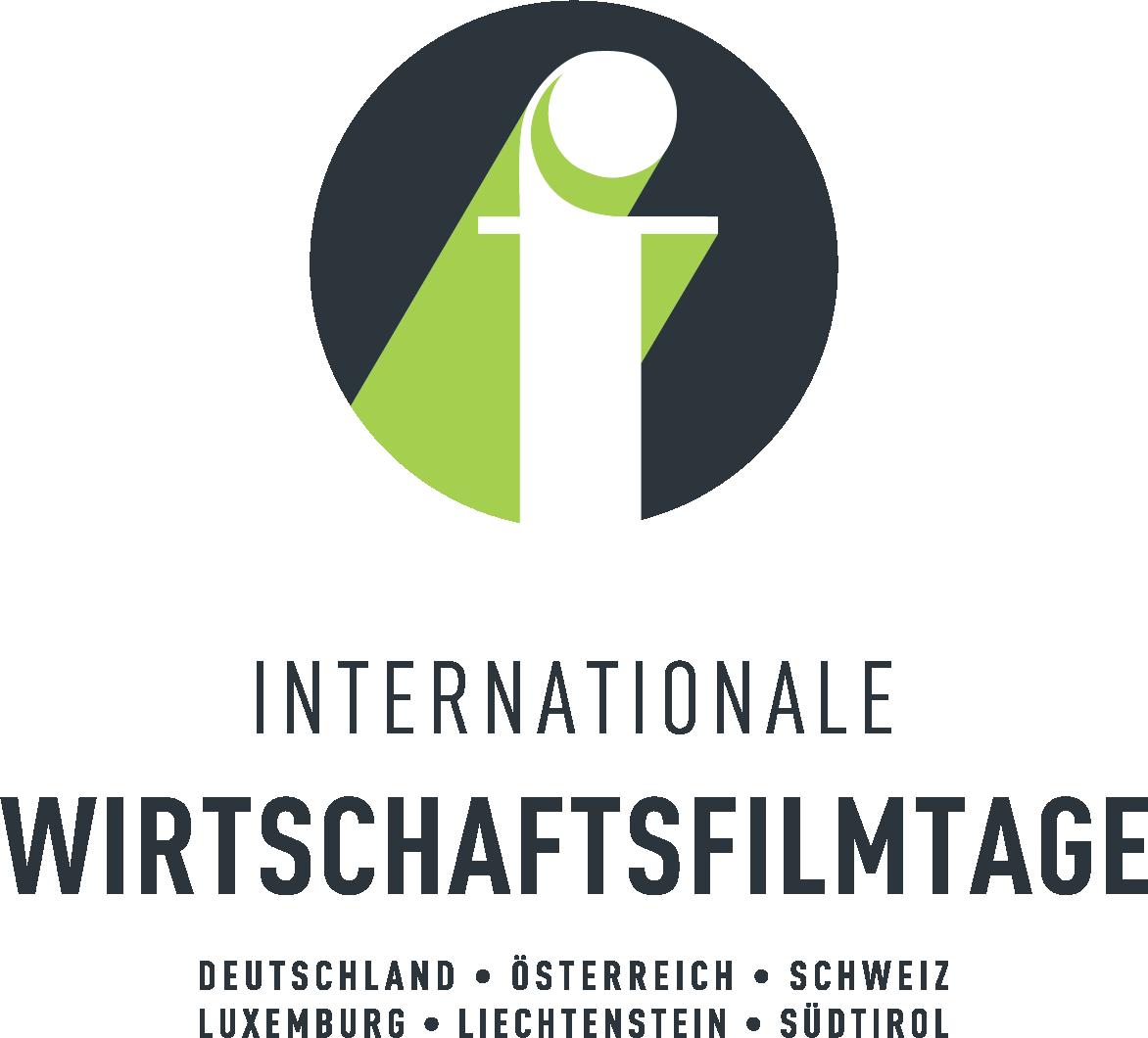 filmtage-Logo