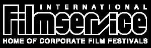 Filmservice_logo_FS-White