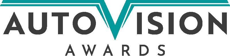 AutoVision-Logo_Image_WEB-RGB_V1